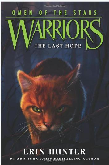 The Last Hope